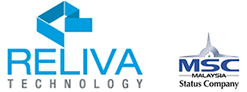 Reliva Technology Sdn Bhd